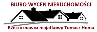 Rzeczoznawca Wycena Nieruchomości | Rzeczoznawca Majątkowy Podkarpacie | Rzeszów | Jarosław